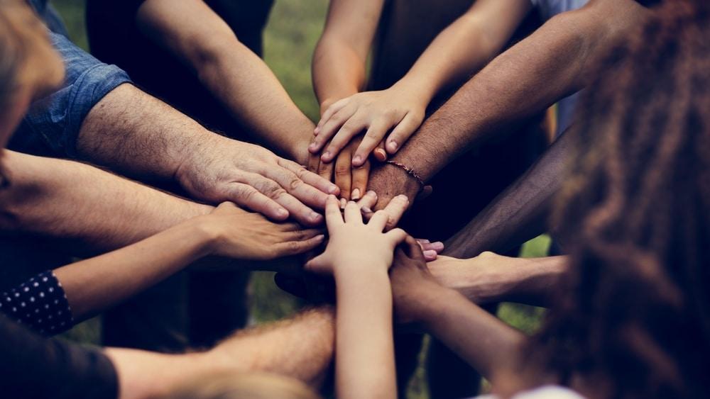 Scrum et la culture agile