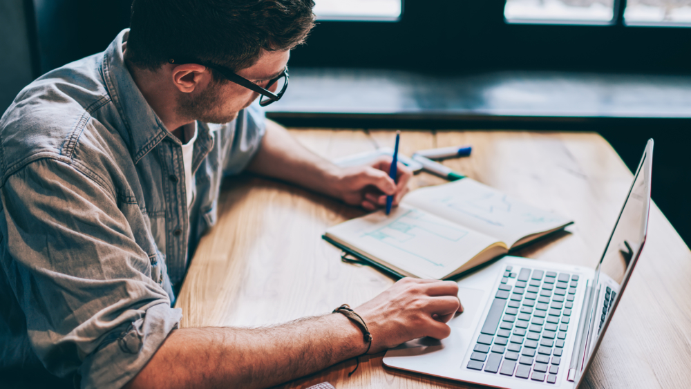 Préparer l'examen de certification Scrum online