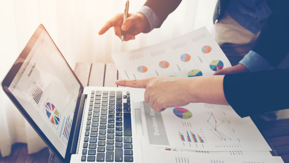etude statistiques Scrum et agilité