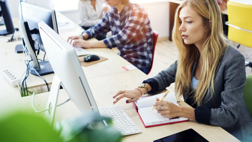 Passer l'examen  la certification Scrum en ligne