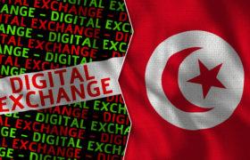 Certification Scrum Tunisie