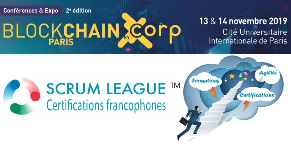 Blochain_partenaire_Scrum_League