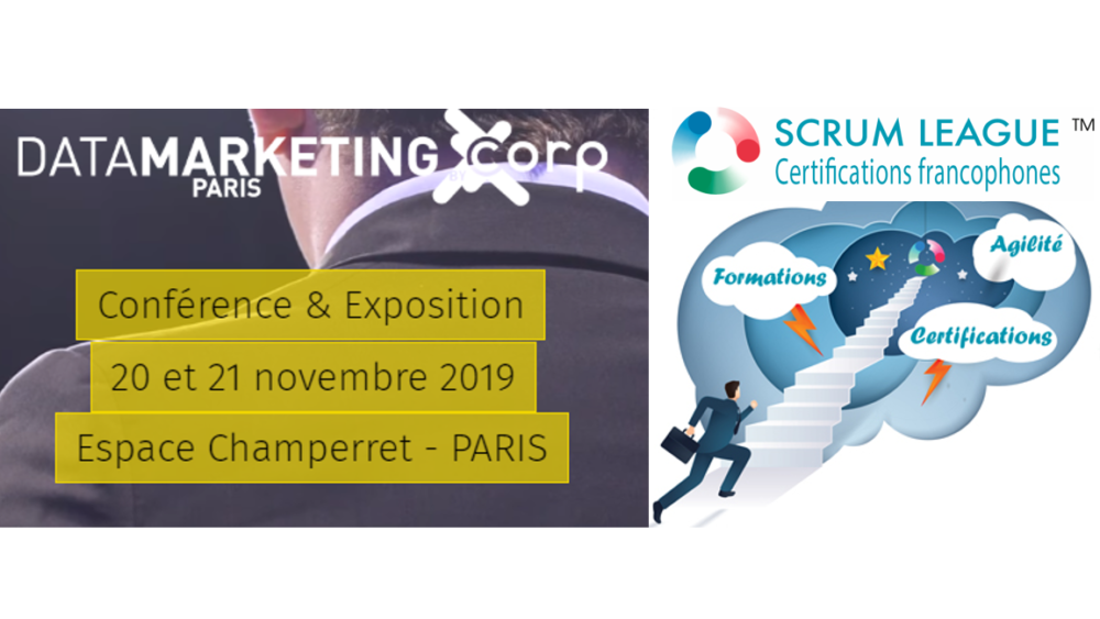 Data_Marketing_partenaire_de_Scrum_League