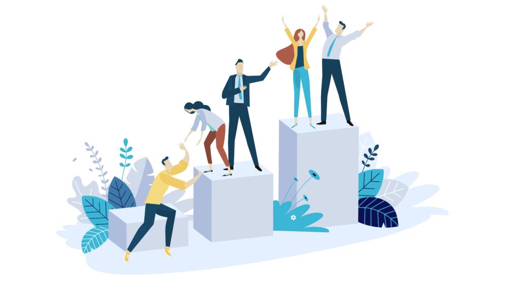 challenge Agile 2019 - 2020