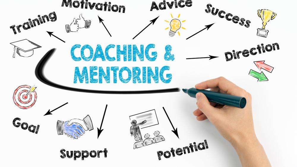 Coaching Agile en action – retour sur l'année 2019