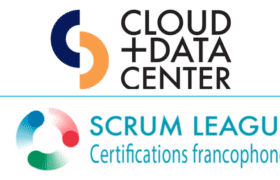 C:\Users\tnoel\Downloads\Scrum-league.org_signe_un_nouveau_partenariat_avec_Cloud_-Datacenter