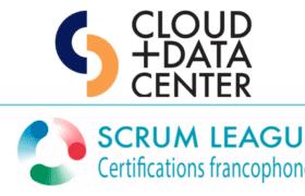 C:\Users\tnoel\Downloads\Scrum-league.org_signe_un_nouveau_partenariat_avec_Cloud_-Datacenter