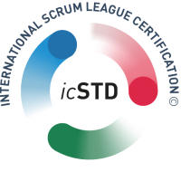 Badge International Scrum Team Developer